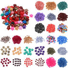 Внешний вид - 100pcs Sealing Wax Beads DIY Retro Seal Stamp Wedding Envelope Invitation Card