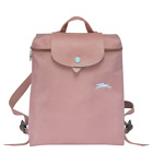 Free shipping  Longchamp Le Pliage Club Backpack 1699