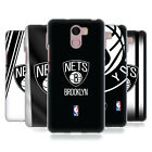 OFFICIAL NBA BROOKLYN NETS SOFT GEL CASE FOR WILEYFOX PHONES on eBay