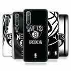 OFFICIAL NBA BROOKLYN NETS SOFT GEL CASE FOR XIAOMI PHONES on eBay