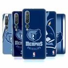 OFFICIAL NBA MEMPHIS GRIZZLIES SOFT GEL CASE FOR XIAOMI PHONES on eBay