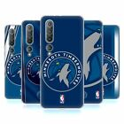 OFFICIAL NBA MINNESOTA TIMBERWOLVES SOFT GEL CASE FOR XIAOMI PHONES on eBay