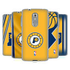 OFFICIAL NBA INDIANA PACERS SOFT GEL CASE FOR ZTE PHONES on eBay