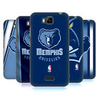 OFFICIAL NBA MEMPHIS GRIZZLIES HARD BACK CASE FOR HUAWEI PHONES 2 on eBay