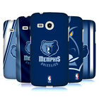 OFFICIAL NBA MEMPHIS GRIZZLIES HARD BACK CASE FOR SAMSUNG PHONES 6 on eBay