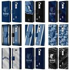 OFFICIAL NBA MEMPHIS GRIZZLIES LEATHER BOOK WALLET CASE COVER FOR LG PHONES 2 on eBay