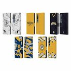 OFFICIAL NBA 2018/19 INDIANA PACERS LEATHER BOOK WALLET CASE FOR XIAOMI PHONES on eBay