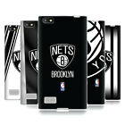 OFFICIAL NBA BROOKLYN NETS SOFT GEL CASE FOR BLACKBERRY PHONES on eBay