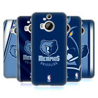 OFFICIAL NBA MEMPHIS GRIZZLIES SOFT GEL CASE FOR HTC PHONES 2 on eBay
