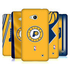 OFFICIAL NBA INDIANA PACERS SOFT GEL CASE FOR MICROSOFT PHONES on eBay