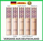 Kyпить ???? TARTE SHAPE CONCEALER MAKE UP  10ml - alle Farben - DEUTSCHLAND ???? на еВаy.соm