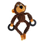 Safe Dog Chew Treats Cute Pet Sound Toys Great Gifts for Your Lovely Pet Dog