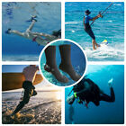 Unisex Swimming Diving Socks Beach Volleyball Socks For Beach Water Sports Hot