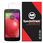 For Moto Z2 G6 G5 E5 E4 Screen Protector Force Play Plus All Sizes Shield