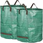 Professional Garden Waste Bag