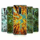 HEAD CASE DESIGNS TREE TOP VIEW SOFT GEL CASE FOR AMAZON ASUS ONEPLUS