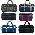 North Face Base Camp Duffel Bag Medium Size Holdall Bag Mens Womens