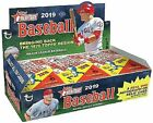 2019 Topps Heritage Baseball 251-500 SP Inserts Complete Your Set Pick Card lot