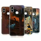 OFFICIAL VINCENT HIE SPACE HARD BACK CASE FOR XIAOMI PHONES $13.95 USD on eBay