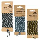 Trespass Laces Hiking Walking Boots Laces 150 cm
