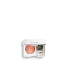 Dolomia make up viso fard Bonne - mine - Farmacia Succi