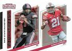 2019 Contenders Draft Picks You Pick/Choose AUTO Parallel Insert Base RC *LOOK*