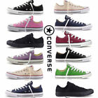 Kyпить Converse Classic Chuck Taylor Low Trainer Sneaker All Star OX NEW sizes Shoes на еВаy.соm