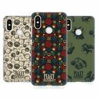 OFFICIAL PEAKY BLINDERS PATTERNS HARD BACK CASE FOR XIAOMI PHONES $13.95 USD on eBay