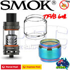 For Smok TFV8 Rainbow Bulb Glass Tube Extended Tank Tube Fatboy Cloud Beast for sale  Shipping to Canada