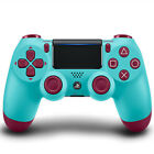 For Sony PlayStation 4 Wireless Controller (V2) 100% UK Stock Special Boxing