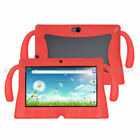 "XGODY 2019 Newest Version Android 8.1 7"" 8GB Kids Children Tablet PC 2xMode WIFI"
