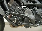 Yamaha MT-09 FZ09 / XSR900 2014-2019 RD Moto Crash Bars Protectors CF71KD New