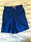 Route 66 Men's Swim Trunks/Shorts with Netted Lining - CHOOSE YOUR COLOR & SIZE