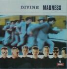 MADNESS divine madness (CD, compilation) 24 track greatest hits, best of, ska,