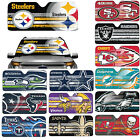 NFL 32 Teams Car Truck Suv Accordion Folding Front Window Windshield  Sun Shade on eBay