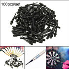 Durable Replacement Set Plastic Spots Needle Electronic Dart Soft Tips