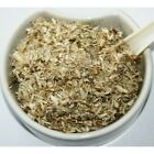 Marshmallow Root Dried Cut Althaea Officinalis Tea Infusion Premium Quality!
