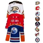 NHL Adidas Men's Authentic On-Ice Pro Jersey Collection $131.0 USD on eBay