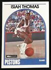 1971-2019 NBA Basketball Sport Cards - Pick Your Card (3-483) - All Brands