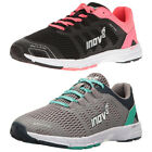 Inov-8 Roadtalon 240 Mens Off Road Outdoor Trail Running Trainers Shoes