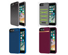 Under Armour UA Protect Stash Case for iPhone 8 Plus & iPhone 7 Plus, 4 colors $39.97 USD on eBay