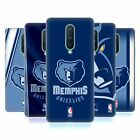 OFFICIAL NBA MEMPHIS GRIZZLIES GEL CASE FOR AMAZON ASUS ONEPLUS on eBay