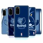 OFFICIAL NBA MEMPHIS GRIZZLIES GEL CASE FOR SAMSUNG PHONES 1 on eBay
