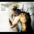 To Welcome the Fade by Novembers Doom (CD, 2002, The End/ Dark Symphonies)