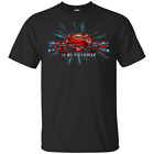 Jesus is my Superhero Faith Christian T-Shirt
