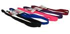Купить Pet Chicken Harness and/or Leash Bright Fun Colors Pet Duck Goose by Valhoma