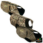 NEW DRAKE WATERFOWL SYSTEMS NEOPRENE DOG VEST - SPORTING HUNTING CAMO -