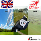 Mens Golf Gloves Right Hand Left Rain Grip Hot Wet 1 Pc Multi Colors Golfer UK
