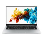 HUAWEI HONOR MagicBook Pro Laptop 16.1 inch Fingerprint