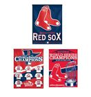 Boston Red Sox Vertical Flag on Ebay